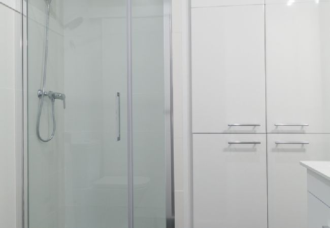 Apartment in Salou - S104-007 UHC ALEXIS FAMILY APARTMENTS