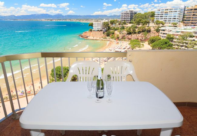 Apartment in Salou - S104-012 UHC SOROLLA APARTMENTS