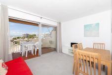 Apartment in Salou - S104-012 UHC SOROLLA APARTMENTS